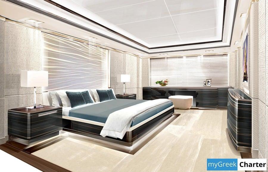 O'PTASIA yacht image # 10