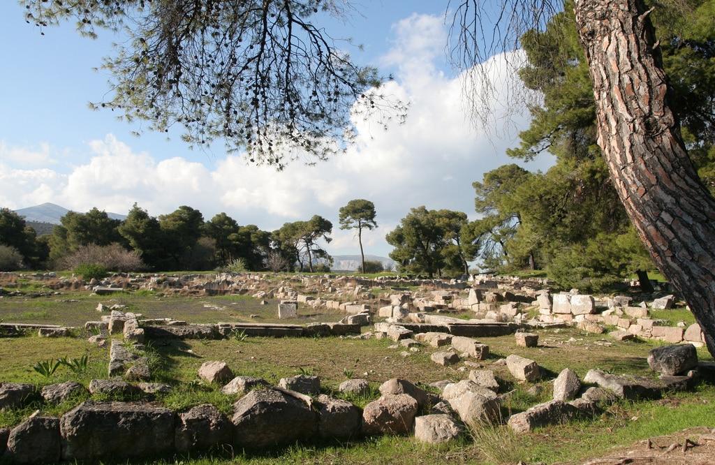 Epidaurus 2