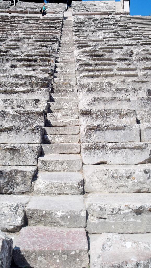 Epidaurus 3
