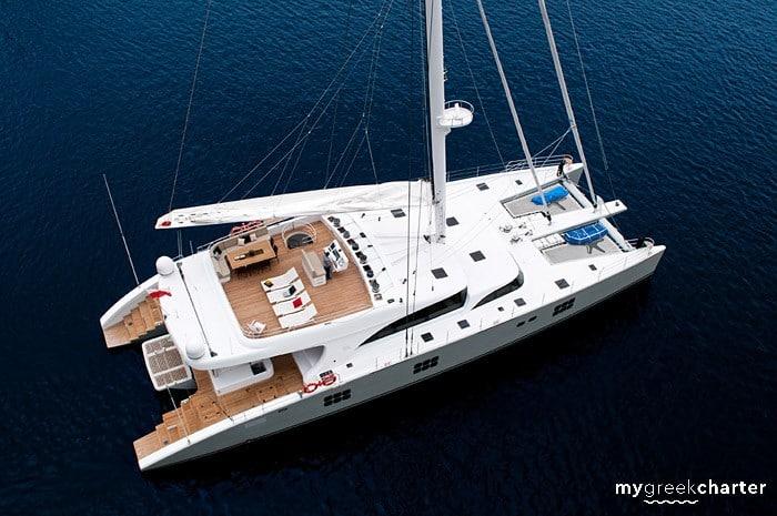 Ipharra yacht image # 13