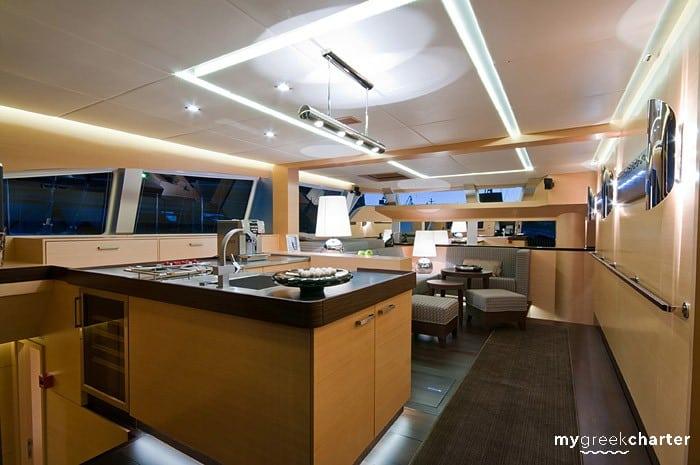 Ipharra yacht image # 12