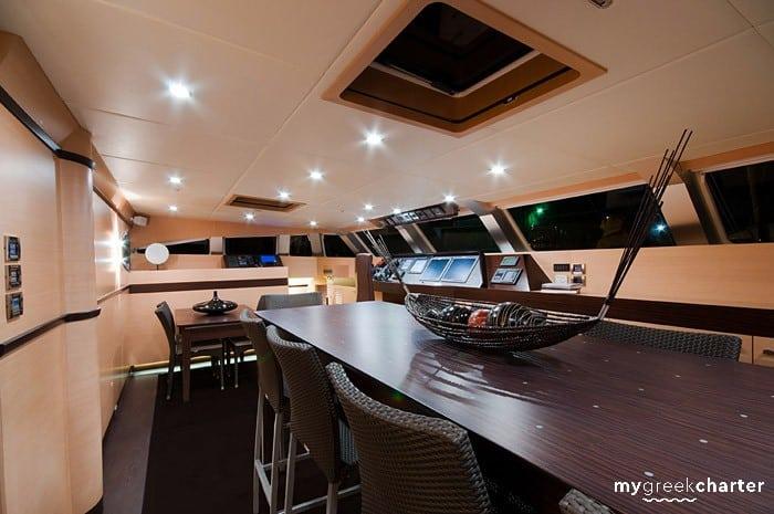 Ipharra yacht image # 4