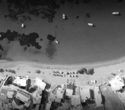 Ormos Kanala