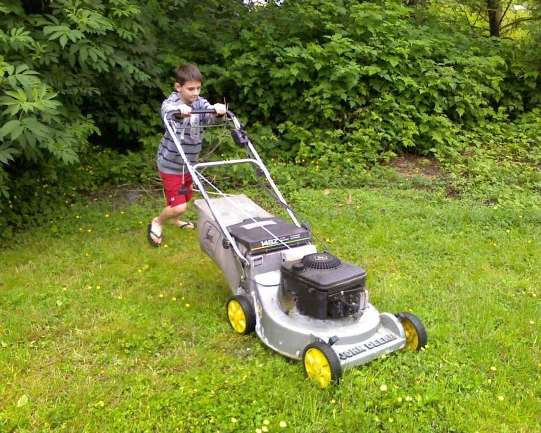 useful-lawn-care-tips-in-spring-3