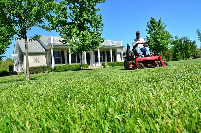How-to-run-a-zero-turn-mower-2