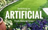 Switching-to-Artificial-From-Natural-Grass