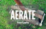 Top-5-Useful-Tips-To-Aerate-Your-Lawn