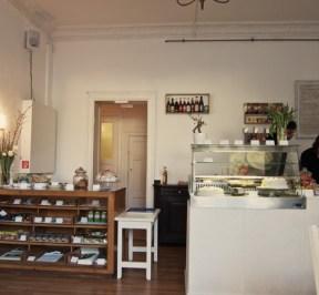 Café Vux