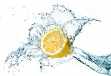 lemonwater3
