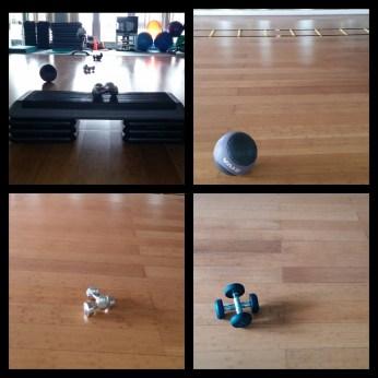 circuit training2