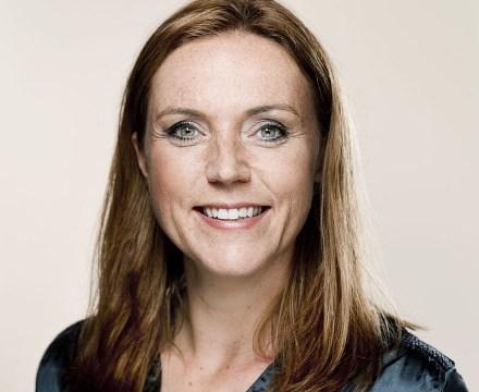 Svar til Karen Hækkerups kronik i Information 17. juli 2018