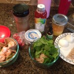 Green Health: i hate it, but i love it – packing healthy lunch!!! (and dinner and snack)