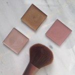 The Holiday Face: Kjaer Weis