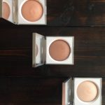 Honest Beauty Luminizing Powders