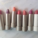Ilia Beauty Favourite Lipsticks & Tinted Lip Conditioners