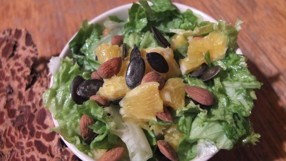 ♥ Quick-C-Salad ♥ (5/5)