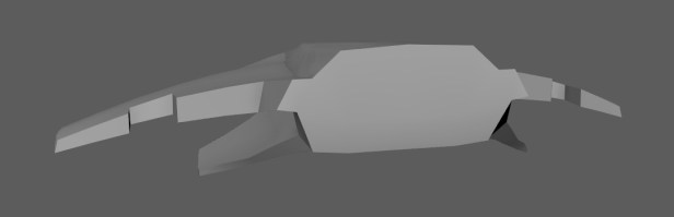 clipboard026