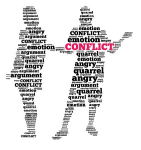 Conflict-in-word-cloud-453x480-1.jpg?resize=283%2C300&ssl=1