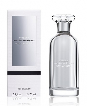 essence -fragrantica com