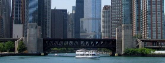 chicago close up