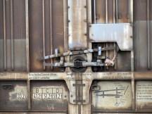 wagon details