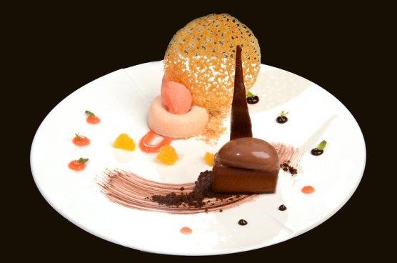 DUO dessert - facebook com