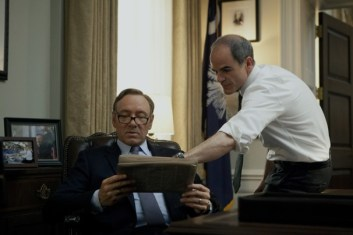 house-of-cards - washingtonpost com