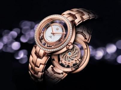 tag-heuer-link-lady-diamond-star-watch- watchalyzer com