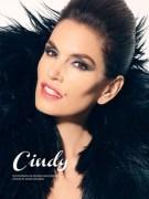 cindy_ stylistjonas com