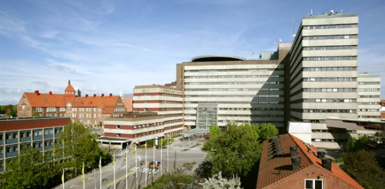 lunds unv.hospital - malmokongressbyra se