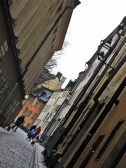 old town 2
