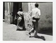 Puta de Mallorca 1959
