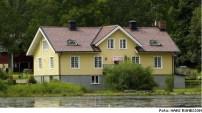 ingvard kampard - swedish home - reddit com