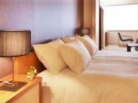 bedroom - rolsu com