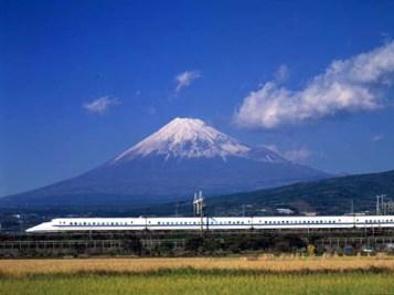 bullet_train - explorerdad com