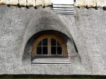fantastic roof