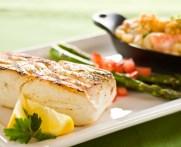 devonseafood halibut - devonseafood com