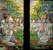 stain glass 4