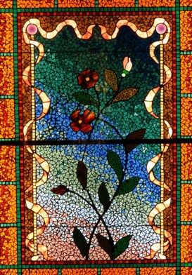 stain glass 5