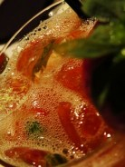 strawberry moijoto - mine