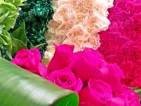 MGM flowers