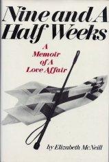 9,5 weeks book - goodreads com