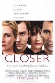closer-movie-poster-moviepostershop com