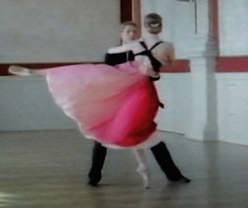 vienna dancers 1