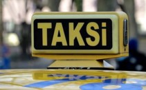 taxi-sign-featured-