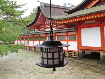 shrine details 1