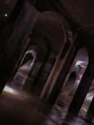 Cistern 3