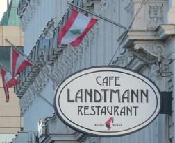 landtmann sign