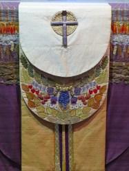 St Margaret's Chapel 4