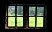 farmhouse windows
